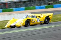 1968-lola-t70-mk3-t73-135---extraordinary-his