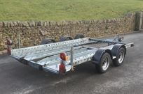 woodford-11ft-x-55ft-caterham-size-trailer
