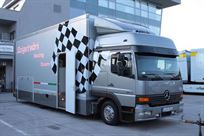 specially-built-mercedes-atego-1023race-car-t