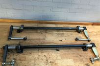 swaybars-for-porche-and-others