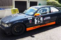 lhd-bmw-e36-m3-evo-race-car