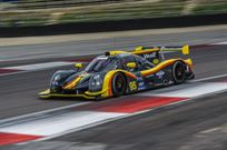 lmp3-drive-available-in-vdev-and-elms