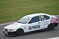 bmw-compact-cup-championship-race-car