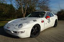 porsche-968-race-car-multiple-championship-wi