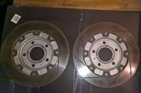 pair-of-ap-290x10-discs-on-bells