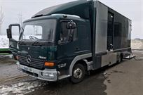 mercedes-atego-race-transporter