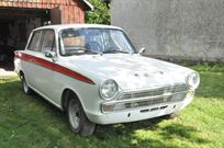ford-lotus-cortina-gt-66-with-fia-htp-from-19