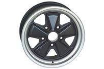 new-braid-bz-classic-porsche-wheels-fuchs-sty