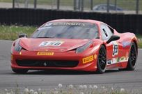 varano-italy-313---14-motorsport-days-for-all