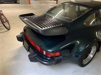 porsche-930-turbo-5-speed-us-model