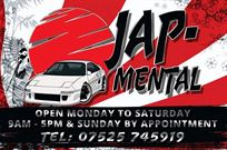 jap-mental---japanese-car-specialist