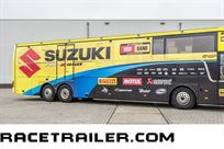 official-works-suzuki-world-mxgp-team-bus