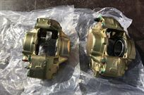 pair-of-new-triumph-gt6vitesse-front-calipers
