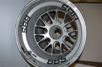 very-rare-bar-honda-bbs-rear-wheel---make-off
