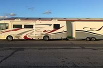 american-rv-and-2-car-trailer
