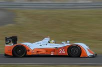 2011-oak-pescarolo-lm-p1