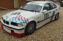 bmw-m3-e36-30-1995-full-race-spec