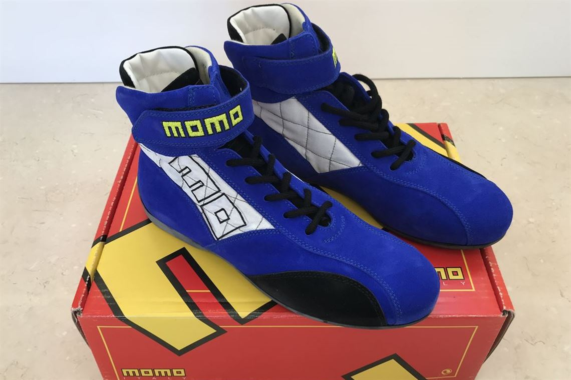 momo-racing-competition-boots-evo-blue