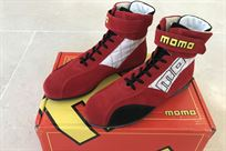 momo-racing-competition-boots-evo-red
