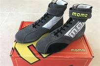 momo-racing-competition-boots-evo-grey