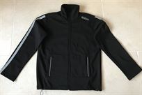 sparco-mens-xl-black-shell-jacket