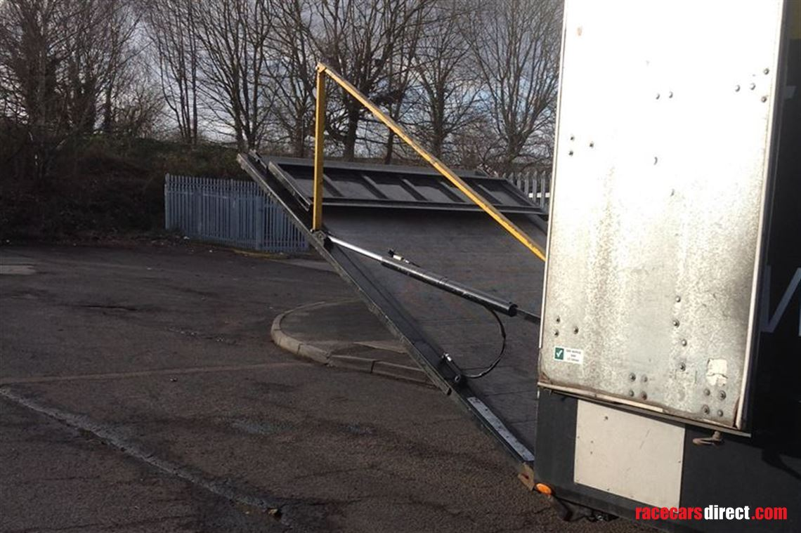 2006-montracon-double-deck-trailer