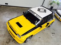 online-auction-renault-r5-turbo-2-160-hp