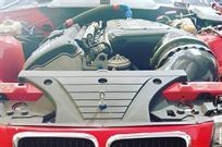 dtm-composite-bmw-race-airbox-and-snorkel-for