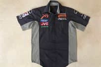 f1-racing-team-race-used-mens-shirt-size-s