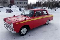 ford-cortina-fia-1500gt-new-fia-passport