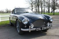 aston-martin-db24-mkiii-price-reduced