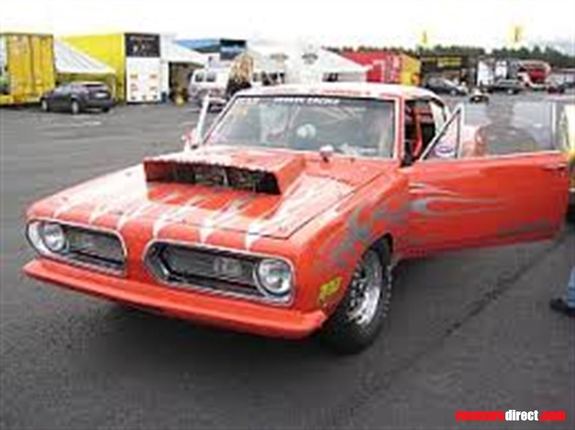 plymouth-barracuda-ssah