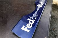 williams-f1-front-wing-element