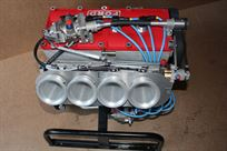 bdg-engines-for-race-or-rally