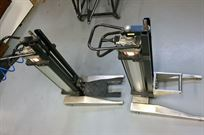 set-of-real-camozzi-pneumatic-lifts
