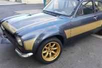 ford-escort-mk1-rs2000
