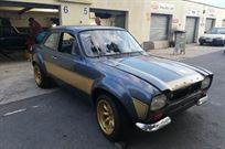 ford-escort-mk1-rs2000-replica