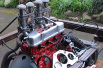 holbay-ford-down-draught-1100cc-race-engine
