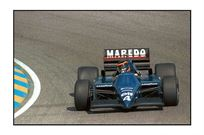 wanted-tyrrell-014-parts
