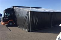 large-race-transporter-awning