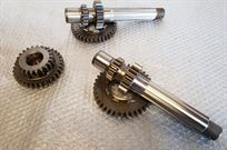 hewland---dg300-1st-2nd-gears-new