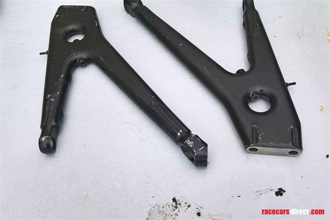 touring-car-wishbones