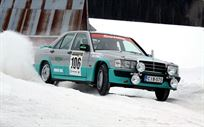 mercedes-benz-190e-23---16-valve-cosworth-ral