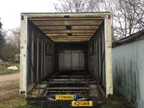 car-transporter-project-with-alkoa-rear-end