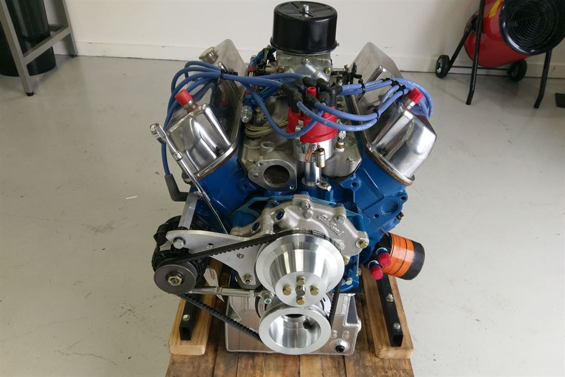 specs ford 289 engine diagram racecarsdirect com ford mustang 289 v8 race engine  ford mustang 289 v8 race engine