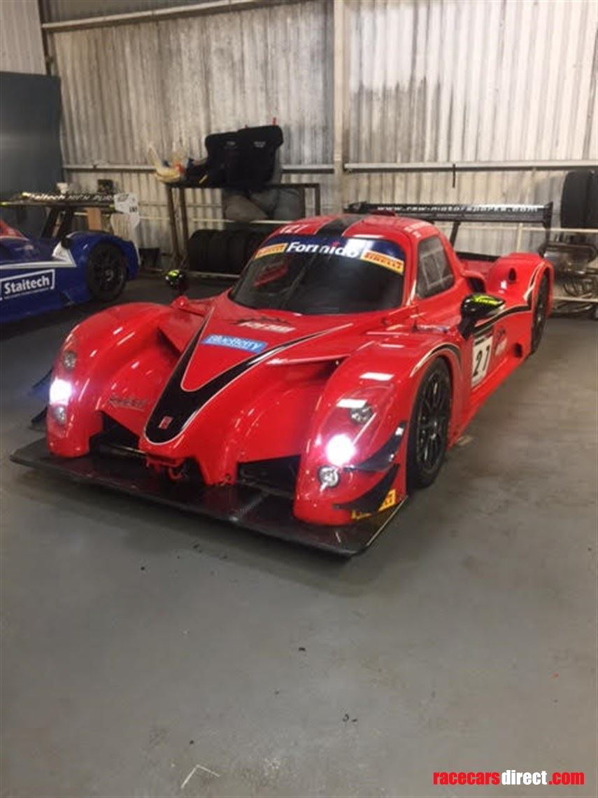 stunning-radical-rxc-gt3-reduced-to-89800