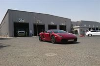 2004-lamborghini-gallardo-egear-lhd-for-sale