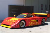ferrari-powered-spice-imsa-gtp-light
