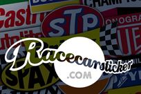 classic-race-car-stickers