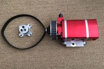 aj-racing-south-africa-dry-sump-kit